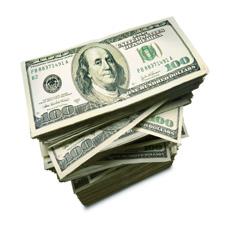 money-income