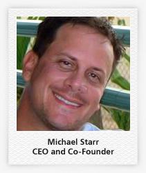 Michael Starr