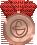 ico-team-bronze