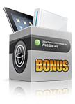 pic-bonus-gifts